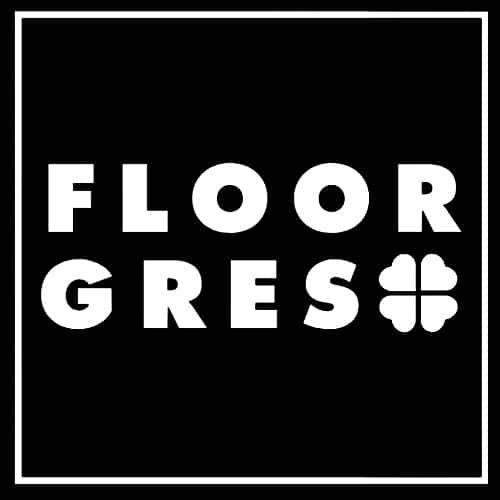 FloorGres