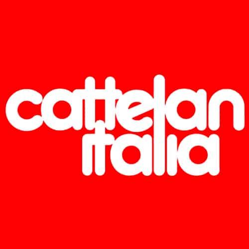 cattelan italia ravera arredamento caravino