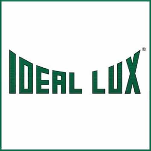 Ideal Lux ravera arredamento caravino