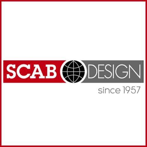 scab design ravera arredamento caravino