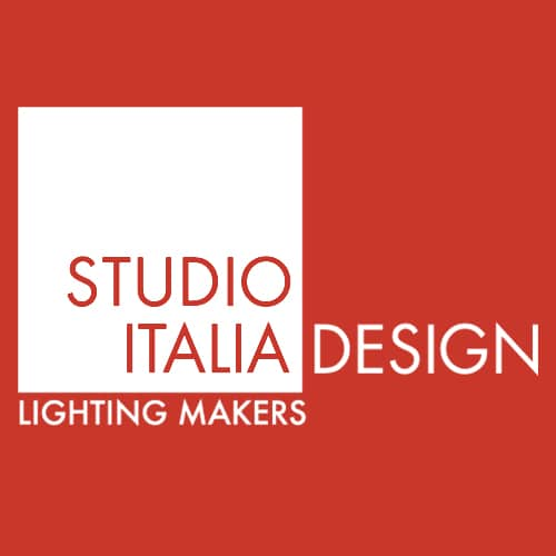Studio Italia Design ravera arredamento caravino