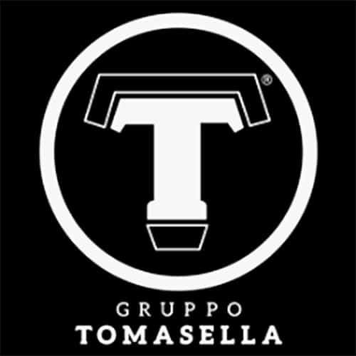 gruppo tomasella