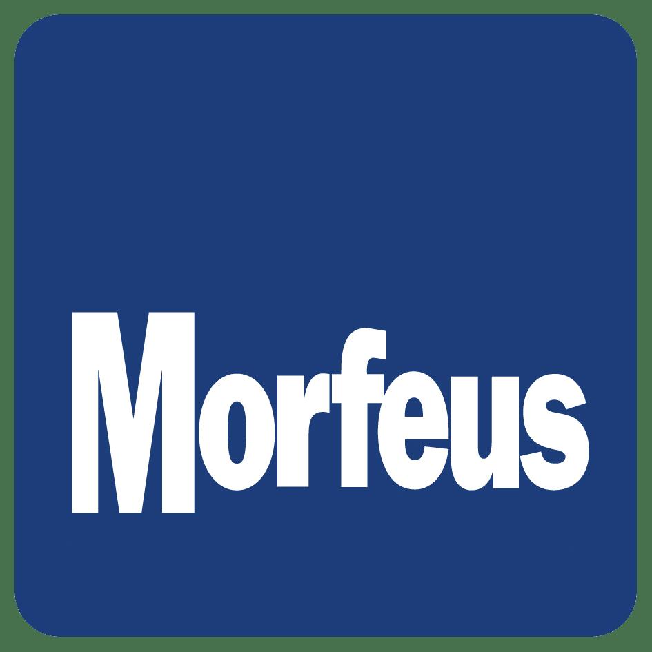 Morfeus Materassi ravera arredamento caravino