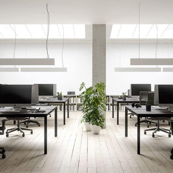 mobili per ufficio ravera arredamento caravino